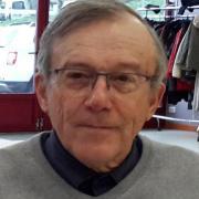 Jean CAPEL