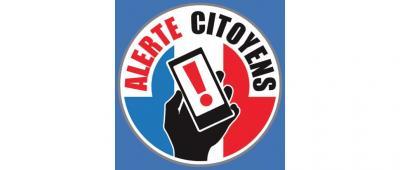 Alerte citoyens logo 1030