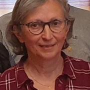 Christine DELMAS