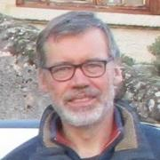 Jérôme TIERS
