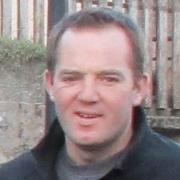 Sylvain MONTADE