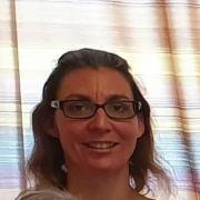 Julie ALRIQUET