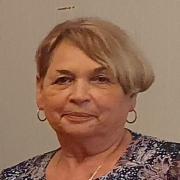 Marie-Josèphe IBANEZ