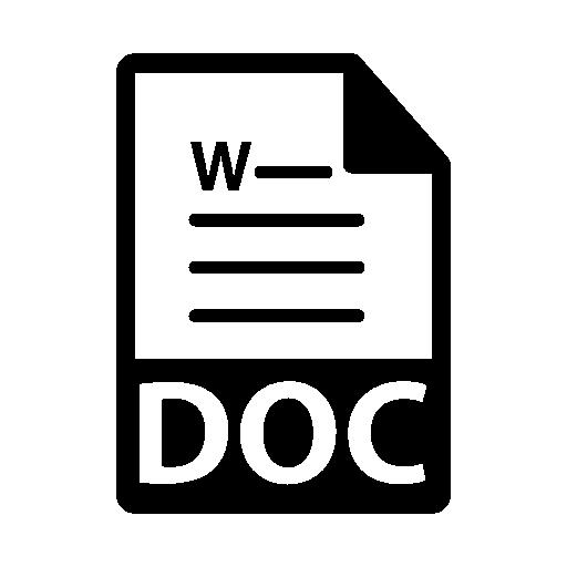 Dossier inscription ecole 1
